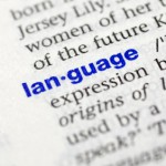 Why I Love Being A Copywriter Using The English Language