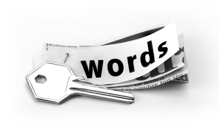 Unlock the power of keywords