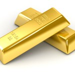 Goals Day Five: Don't Miss The Gold For The Goal