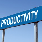 6 Fantastic and Free Productivity Resources