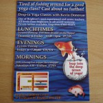 More Help On Writing Great Business Leaflets