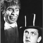 Are you Dr. Jekyll when chatting and Mr. Hyde when selling?