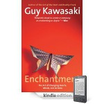 Review of Enchantment by Guy Kawasaki