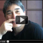 How To Warm Up a Crowd For Your Offer: Guy Kawasaki Interview