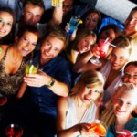 5 Ways To Turn Your About Page Into a Hot Party Guest