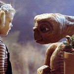 From E.T To Gone With The Wind: How Movie Themes Improve Your Sales Copy