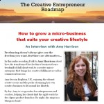 My Journey As A Creative Entrepreneur and Copywriter
