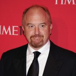 Content Strategies: It Wasn't Just a Low Price That Made Louis C.K. $1 Million