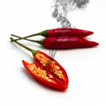 31 Words To Spice Up Your Copywriting