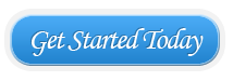 Get Started Today - Button Blue