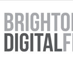 Amy Harrison Talking Humour and Engagement at The Brighton Digital Festival