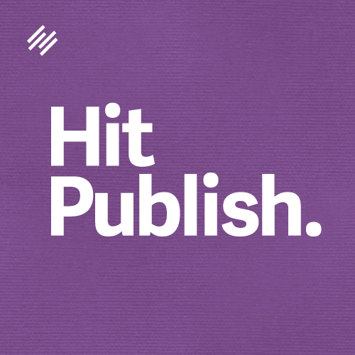 Hit-Publish-Final-Logo-Art