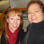 Jimmy Osmond and Networking for the Introverted Entrepreneur
