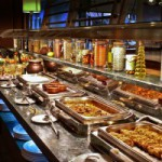 A short survival guide to buffets and content marketing