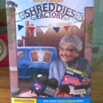 The Shreddies Secret To Sucky Advertising – Do You Do This?