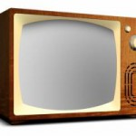 Do you really know your product? Take the TV shopping channel test…