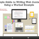 Free Mini-Workshop in Writing Web Content (Instant Access)