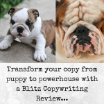 3 Copywriting Before and After Case Studies (and Why Changes Were Made)