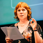 3 Key Conversion Copywriting Takeaways from the Call-to-Action Conference