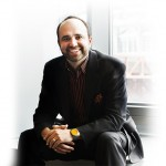 Joe Pulizzi Interview: The Godfather of Content Marketing Reveals 7 Things You Need to Succeed in 2016